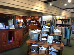 Golf-Shop-Merch-1