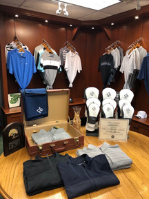 Golf-Shop-Merch-2