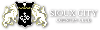 Sioux City Country Club Logo